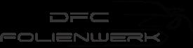 Dfc FolienWerk