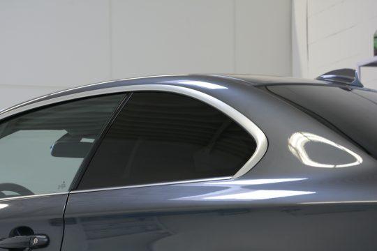 Scheiben tönen Scheiben tönen Autoscheiben tönen Gottmadingen Singen BMW 1 (3)