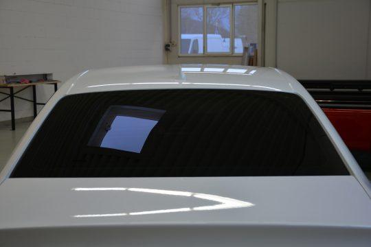 Audi A4 B8 Scheibentoenen auto fenster folierung Singen Gottmadingen (4)