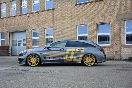 car wrapping bodenseeq